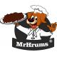 "Корм для собак ""Mr.Hrums"""